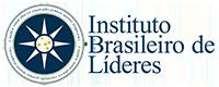 Instituto Brasileiro de Líderes