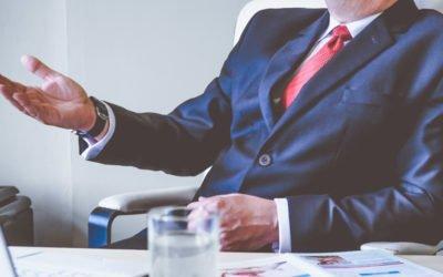 Como Fazer seu chefe investir em você ?
